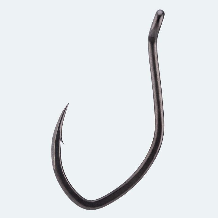 Fresh water hook, salt water hook, live and dead bait fishing hook, wels catfish hook, bkk hook
