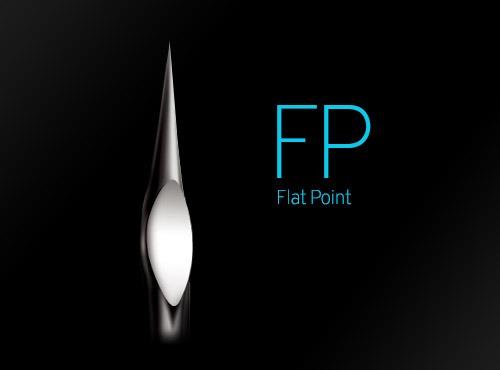 BKK Technologies - Flat Point