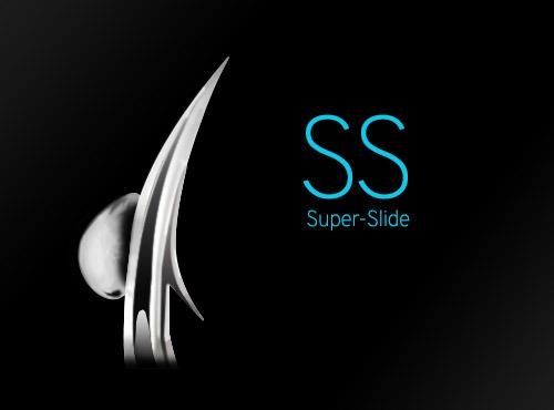 BKK - Super-slide technology