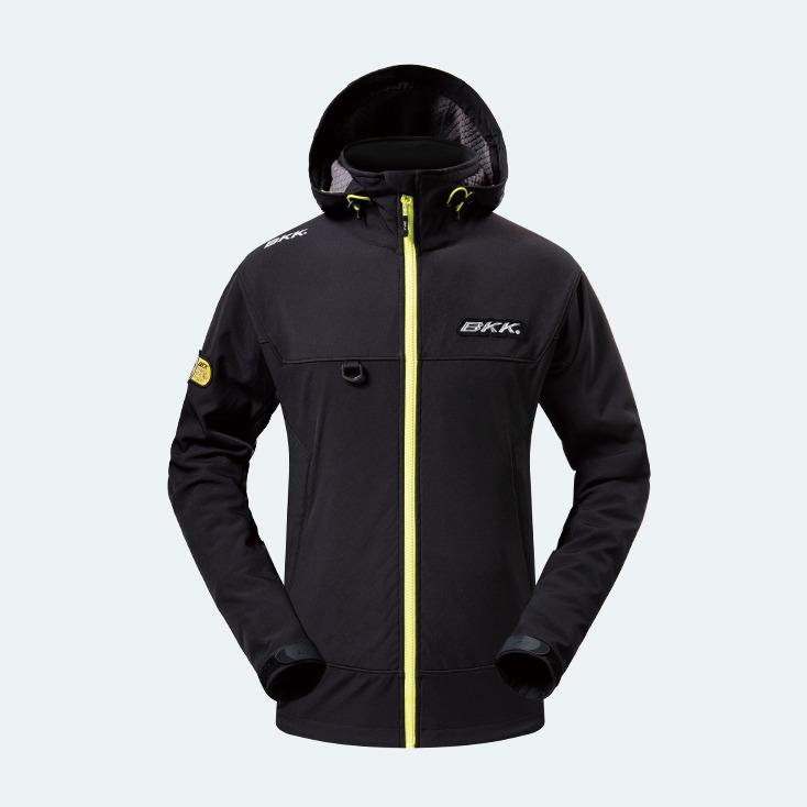 wind proof soft fishing coat windy fishing coat, cold weather fishing coat,bkk coat