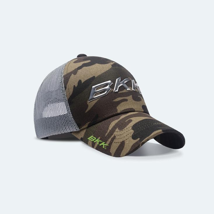 BKK branded hat-cap, bkk hat, bkk cap