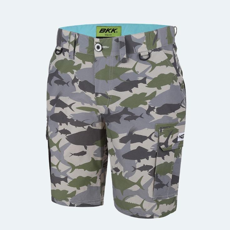 BKK fishing short pants, fishing pants, fishing shorts, fishing pant, bkk fishing pant, fishing short pants, bkk fishing shorts