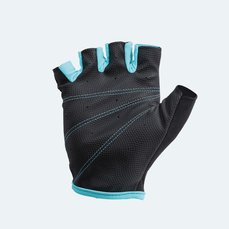 BKK fishing gloves for casting, fishing gloves, fishing glove, BKK glove, casting glove