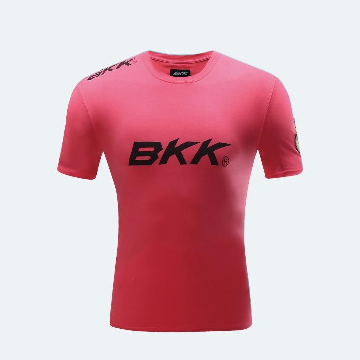 BKK fishing shirt, fishing T-shirt, fishing shorts, fishing pant, bkk fishing shirt, fishing shirt, bkk fishing shirt, red t-shirt,